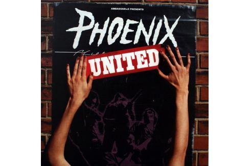 Phoenix : United LP Hudba