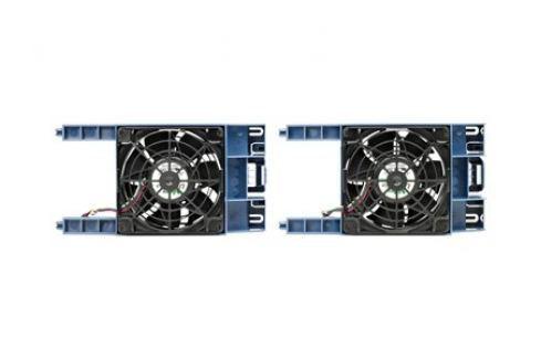 HP ENT HP ML350 Gen9 Redundant Fan Kit Výměnné kity a boxy