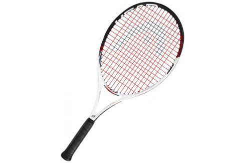 Head Dětská tenisová raketa  Speed 25 2017 Pro děti