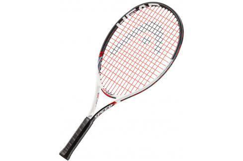 Head Dětská tenisová raketa  Speed 23 2017 Pro děti