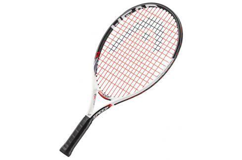 Head Dětská tenisová raketa  Speed 21 2017 Pro děti