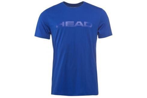 Head MĚSÍC RAKET - Pánské tričko  George Royal LTD, M Oblečení