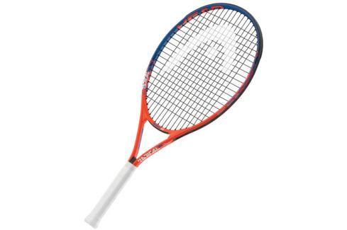 Head Dětská tenisová raketa  Radical 25 Pro děti