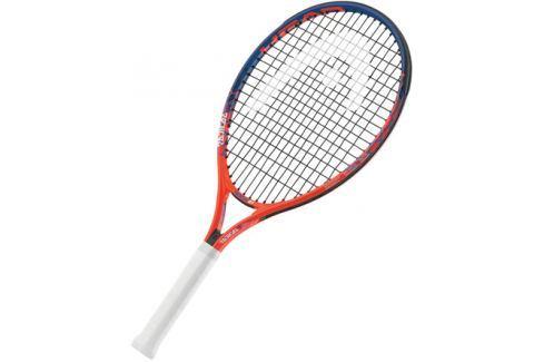 Head Dětská tenisová raketa  Radical 21 Pro děti