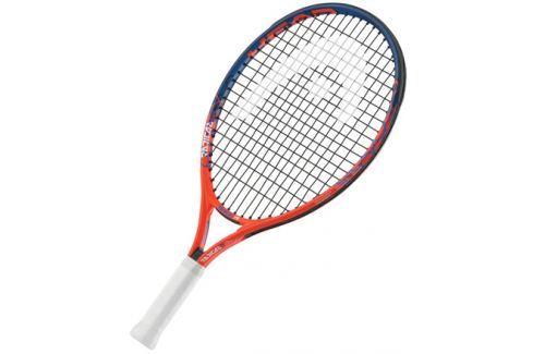 Head Dětská tenisová raketa  Radical 19 Pro děti