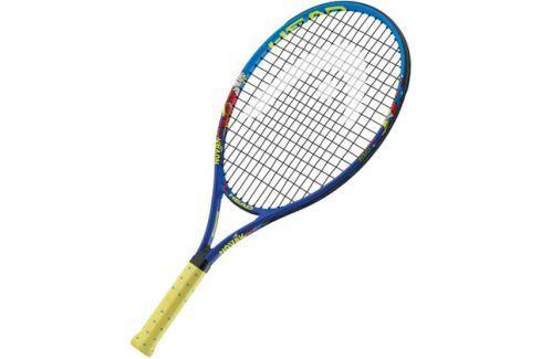 Head Dětská tenisová raketa  Novak 23 2018 Pro děti