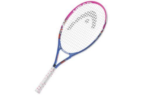 Head MĚSÍC RAKET - Dětská tenisová raketa  Maria 25 2018 Pro děti