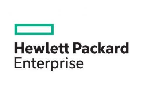 Hewlett - Packard HP ML350 Gen9 Tower to Rack Conversion Kit Výměnné kity a boxy