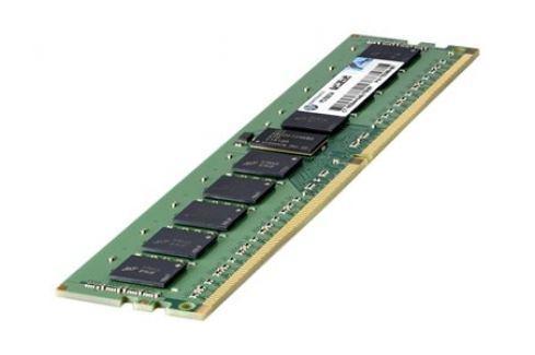 HP Enterprise HP 16GB 2Rx4 PC4-2133P-R Kit Katalog produtků