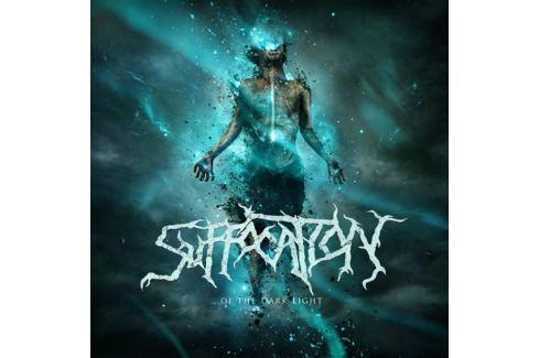 CD Suffocation : ...of the Dark Light Hudba