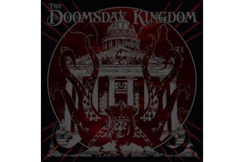 CD Doomsday Kingdom : Doomsday Kingdom Hudba