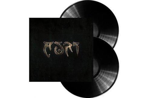 Auri : Auri LP Hudba
