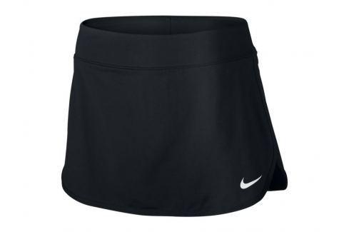 Nike Dámská sukně  PURE 728777010, L Dámské šaty