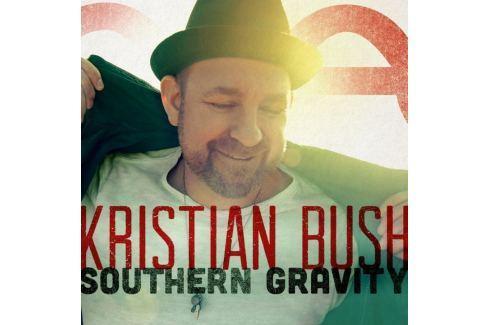 CD Kristian Bush : Southern Gravity Hudba