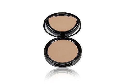 GA-DE Lehký kompaktní make-up se světelnými pigmenty SPF 27 (High Performance Compact Foundation) 12, No. 1 Natural Přípravky na tvář