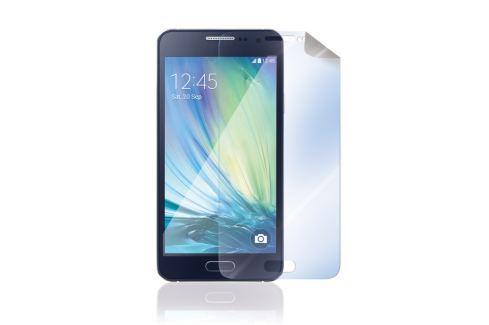 Celly Ochranná fólie  pro Samsung Galaxy A3 (2 ks) Pouzdra, kryty a fólie