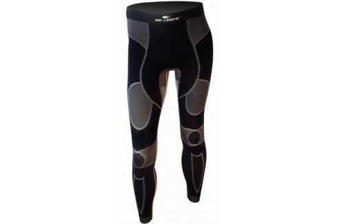 No Limits Dámské funkční kalhoty  Extreme - Kalhoty W::S / M Dámské kalhoty