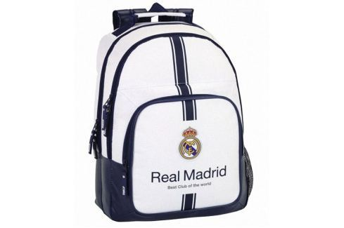 REAL MADRID BATOH/ FC Real Madrid