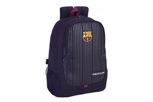 FC Barcelona BATOH/BARCELONA FC FC Barcelona