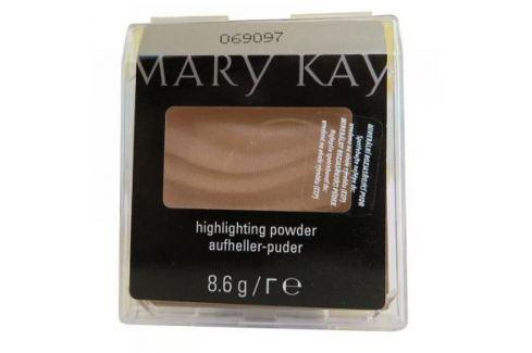 Mary Kay Rozjasňující pudr 8,6 g Přípravky na tvář