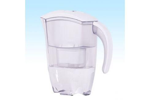 Orava Filtrační konvice + filtr WF-25 filter Ostatní kuchyňské spotřebiče