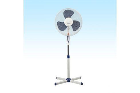 Orava Stojanový ventilátor SF-18 Domácí ventilátory