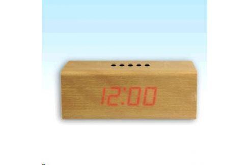 Orava Rádiobudík RBD-610 M Katalog produtků