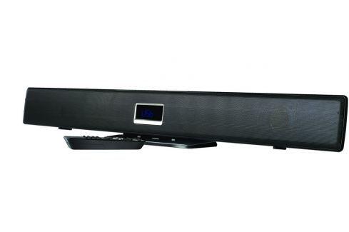 Orava Reproduktor s Bluetooth RPS-500 Reprosoustavy a reproduktory