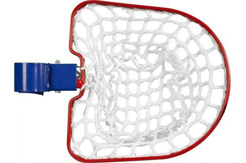 Winnwell střelecký terč Hokejové doplňky