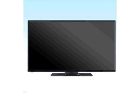 "Orava LED TV 39""  uhl.99cm Smart T2 wifi LT-1017 A211SA Televize"