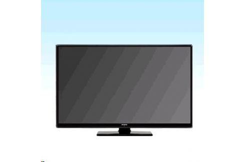"""Orava LED TV 32""""uhl.81cm, DVB-T2/S2 LT-841 A140B Televize"""