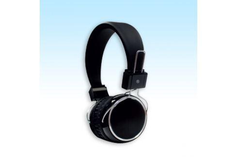 Orava Bluetooth sluchátka S-350 Katalog produtků