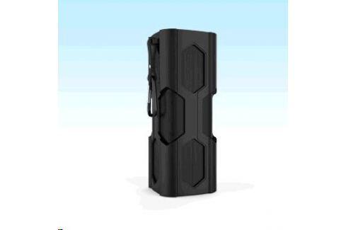 Orava Bluetooth reproduktor 10W černý Crater-1 Reprosoustavy a reproduktory