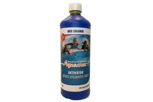 Aquamar Aktivátor 1 l Chemie