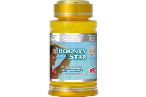 Starlife Bounty Star 60 cps Katalog produtků