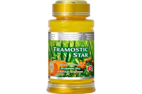 Starlife TRAMOSTIC STAR 60 cps Močové ústrojí