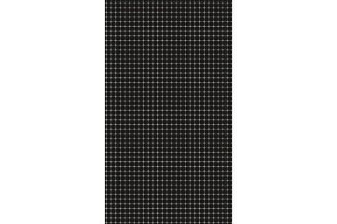 Mercox Multifunkční šátek ::Black print Produkty
