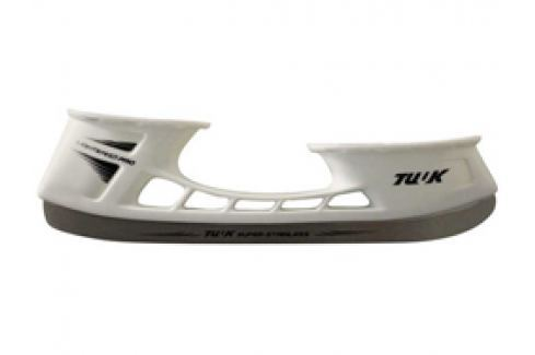 Bauer Komplet  TUUK Lightspeed PRO SS (1 ks) Junior, 221 mm, levý nůž Hokejové doplňky