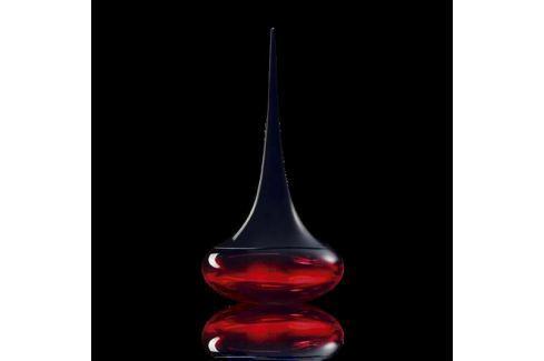 Oriflame Parfémovaná voda Love Potion 50ml Parfémy