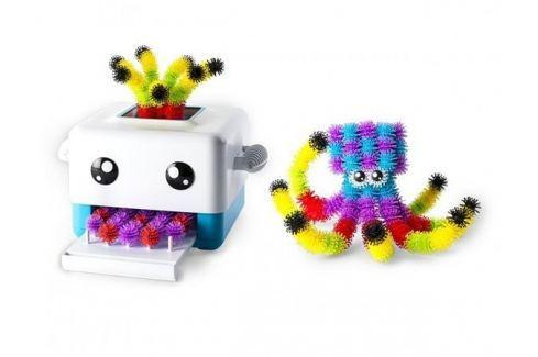 BUNCHEMS Bunchbot 3D tiskárna Katalog produtků