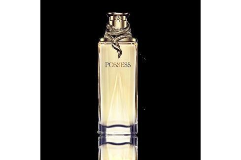 Oriflame Parfémovaná voda Possess 50 ml Parfémy