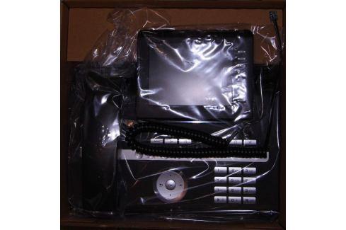Siemens OpenStage 60 T  Klasické telefony