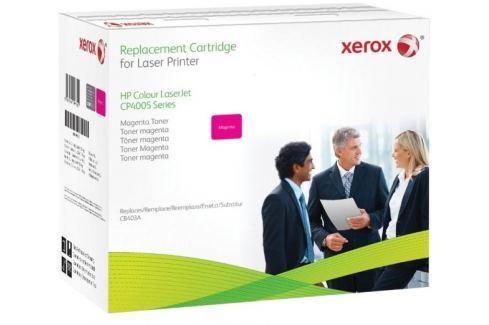 Xerox XRC XEROX toner kompat. s HP CB403A, 7.500str, magenta Náplně a tonery - originální