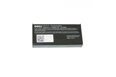 Battery Kit for PERC 5/i and PERC 6/i - Kit IT
