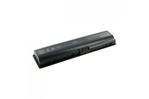 Whitenergy baterie pro HP Compaq Pavilion DV6000 10.8V Li-Ion 5200mAh Katalog produtků