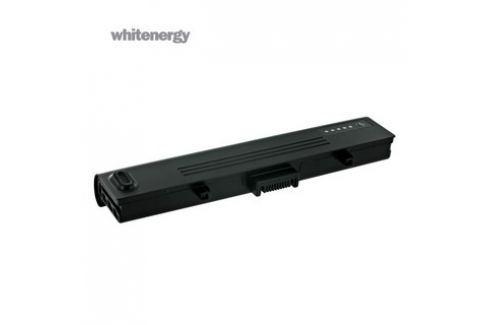 Whitenergy baterie pro Dell XPS M1530 11.1V Li-Ion 5200mAh Katalog produtků