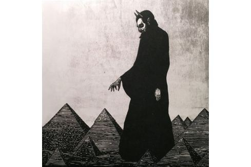 Afghan Whigs : In Spades LP Hudba