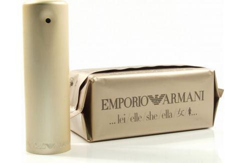 Armani - Emporio She edp 100ml. Osobní