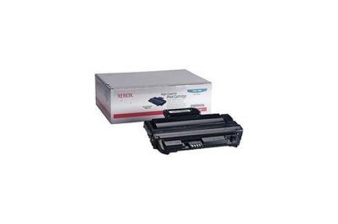 XEROX Toner  cyan   2500str   Phaser 6121MFP Náplně a tonery - originální