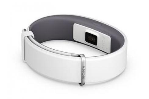 Sony Smartband 2/SWR12 A1 II/White, Smartband 2/SWR12 A1 II/White Katalog produtků